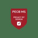 Privacy-by-Design-PECB-01